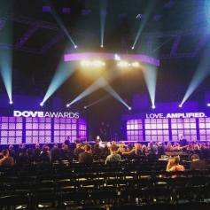 dove-awards-2016