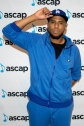ASCAP Reception Anthony Brown