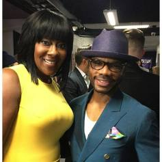 leandria-and-kirk-2016-dove-awards