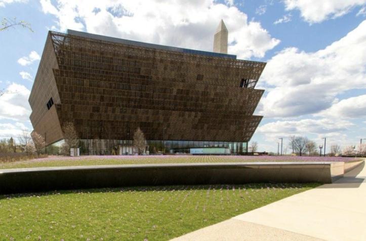 museum-759x500