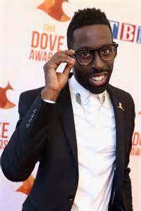 tye-tribett-dove-awards-2016