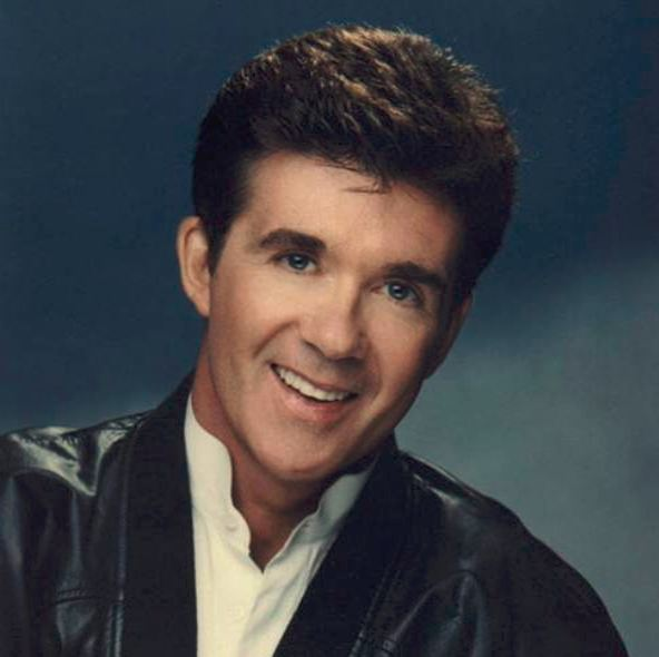 alan-thicke1