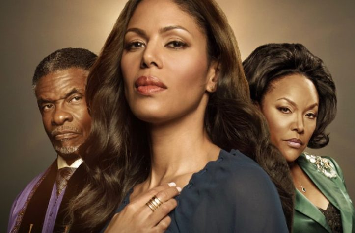 own_greenleaf_ka_season02_titleonly-1-759x500