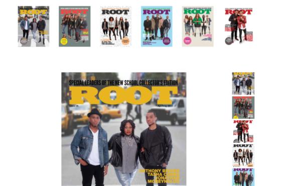 root-759x500