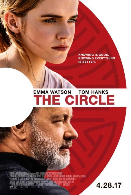 The_Circle_rgb.jpg