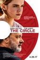 The_Circle_rgb