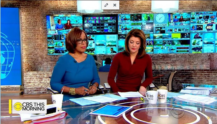 gayle-king-cbs-news-yt-screen-shot