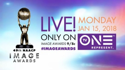 Image Awards.png
