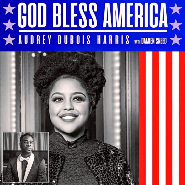 God-Bless-America-EP-CD-Cover-1-1024x1024