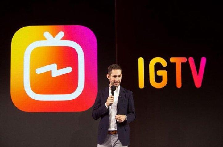 igtv-announcement-759x500