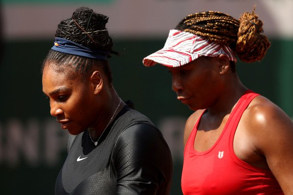 SerenaWilliams2018FrenchOpenDayEight1NXd-uKR77Vl