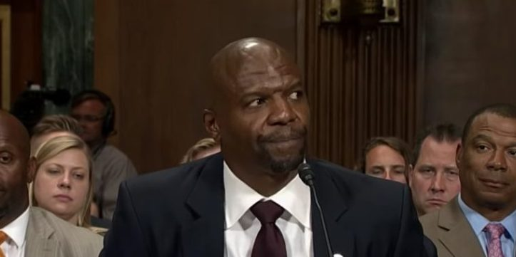 terry-crews-testifies-e1530116687375-759x380