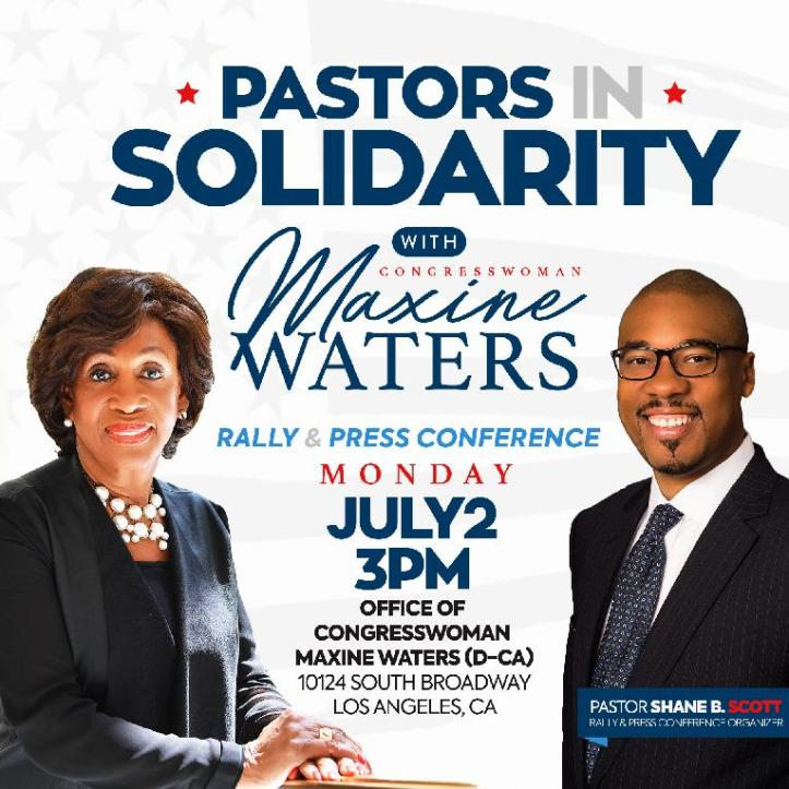 pastor-solidarity-FLYER.jpg