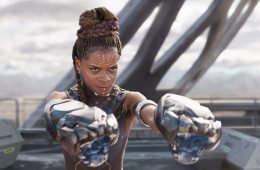 Shuri-From-Black-Panther-Disney-Princess-260x170