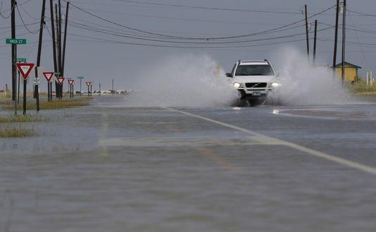 storm-water.jpg